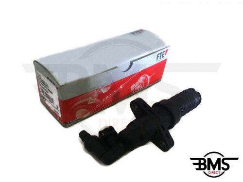 New One / Cooper / S / D Clutch Slave Cylinder R50 R52 R53