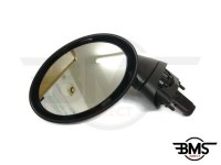 One / Cooper / Cooper S Electric / Heated Wing Mirror N/S R50 R52 R53