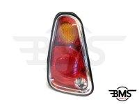 One / Cooper / S Facelift Rear Light Unit N/S R50 R53