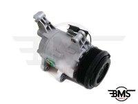 One / Cooper / Cooper S Air Conditioning Pump / Compressor R50 R52 R53
