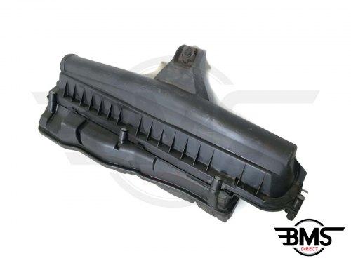 One / Cooper Intake Silencer R55 R56 R57 R58 R59 R60 R61