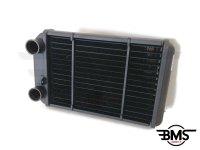 One / Cooper / Cooper S Heater Matrix / Radiator R50 R52 R53