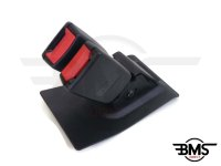 One / Cooper / Cooper S Rear Seat Belt Anchor Base R50 R52 R53