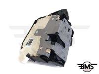 One / Cooper / S Door Lock Actuator O/S
