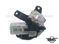 One / Cooper / S Rear Wiper Motor R50 R53 R56