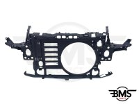 LCI One D / Cooper S / Cooper D / SD Front Panel R55 R56