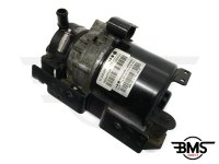 One / Cooper / Cooper S ZF Power Steering Pump R50 R52 R53