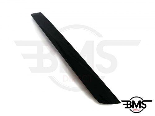 Windscreen Pillar Trim O/S Countryman/Paceman