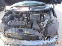 1.6 Litre One / Cooper Petrol Engine 45k W10B16A R50 R52 (2001 - 07/2007)