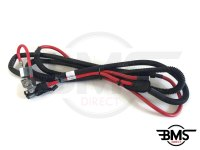 One / Cooper / S / D Battery Blow Off Cable R52 R53