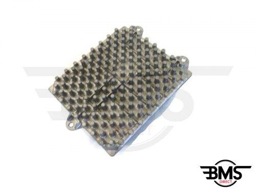 One / Cooper / S / D LED Headlight Ballast Pack F55 F56