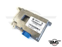 One / Cooper / S / D Airbag Control Unit F56