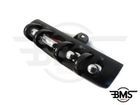 One / Cooper / S / D Engine Start Switch Panel F55 F56