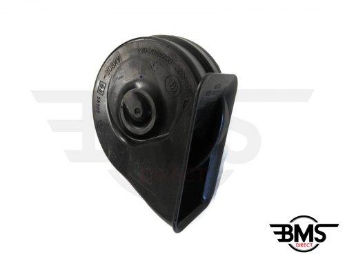 One / Cooper / S / D High Car Horn / Fanfare F55 F56