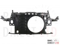 One / Cooper Front Panel R55 R56 R57