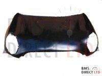 One / Cooper Pre-Facelift Bonnet R55 R56 R57