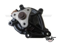 One / Cooper / S Engine Coolant Water Pump R55 R56 R57 R58 R59 R60 R61