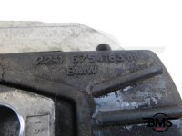 One / D / Cooper / S Gearbox Supporting Bracket R50 R52 R53