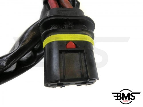 Mini Cooper Power Steering Wiring Diagram
