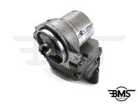 One / Cooper / S / D Electric Power Steering Rack Pump Unit R55 R56 R57