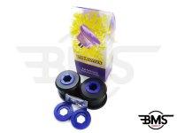 One / Cooper / S Powerflex Polyurethane Bushes R50 R52 R53