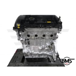 Reconditioned BMW MINI 1.6 Petrol First / One / Cooper Engine N16B16 R55 R56 R57