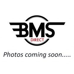 BMW MINI 1.6 Litre One D / Cooper D Diesel Engine W16D16 R55 R56 2006 - 2010