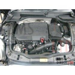 BMW MINI 1.6 Litre One D / Cooper D LCI Diesel Engine N47C16 R55 R56 R57 R60 R61