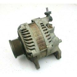 Nissan Navara D40 Pathfinder 130A Diesel Alternator 23100EB31A
